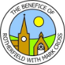 The Benefice of Rotherfield with Mark Cross