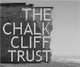 The Chalk Cliff Trust logo