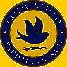 Rotherfield Parish Council logo