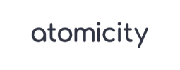 Atomicity Digital logo