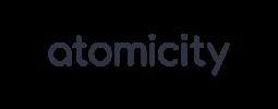 Atomicity Digital logo